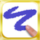 Doodle Buddy – Paint, Draw, Scribble, Sketch – It's Addictive! Icon