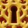 PIN Locker™ Icon