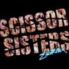 Electrobix - EP, Scissor Sisters