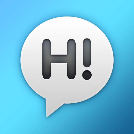 Hello! - Free Cross Platform Messenger