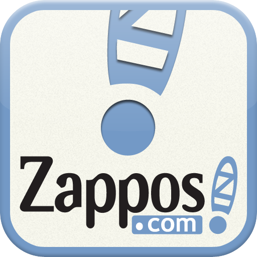 Zappos Mobile