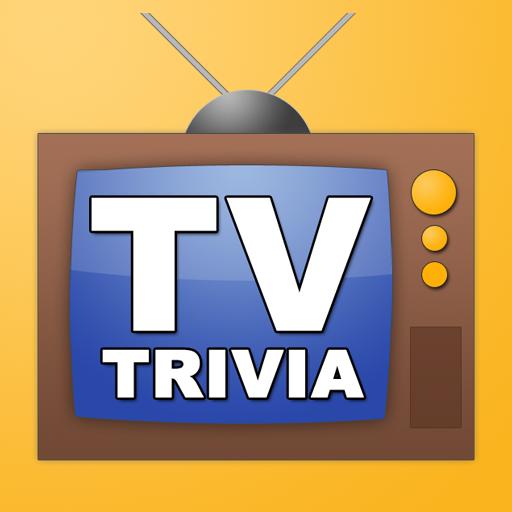 Ultimate TV Trivia