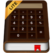 可支持文本編輯的計算器 Numi Lite