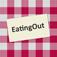 EatingOut Icon