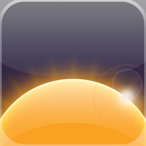 Sun Circuit