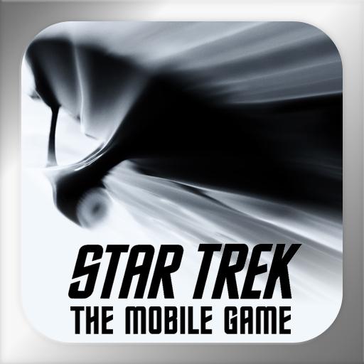 STAR TREK ®