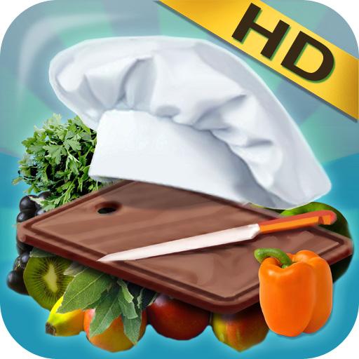 Gourmania HD