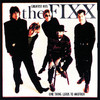 One Thing Leads to Another: Greatest Hits, The Fixx