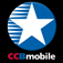 Capital City Bank OnLine mobile banking enables clients to use their iPhones any time and from any where to view account balances, transaction history and alerts, as well as, initiate account transfers and pay bills