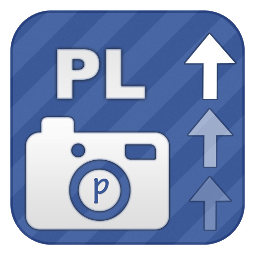 PhotoLoader for Facebook