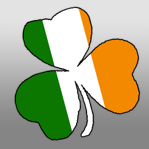 Irish Slang Dictionary