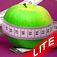CaloryGuard 2 Lite Icon