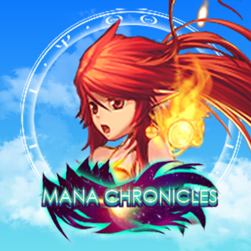 Mana Chronicles