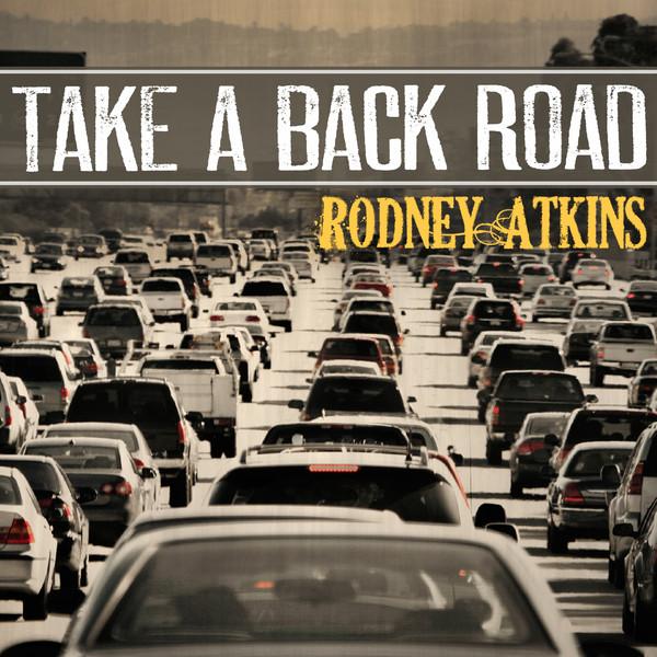 Take a Back Road