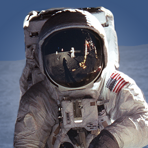 Buzz Aldrin Portal to Science and Space Exploration