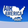 Let's you stream Air America Radio