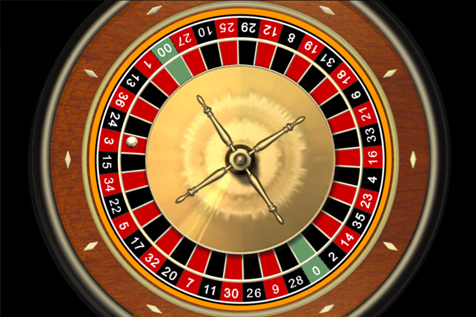 Strategie de la roulette casino