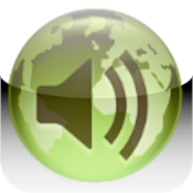 Talking Web Browser-Pro for iPad