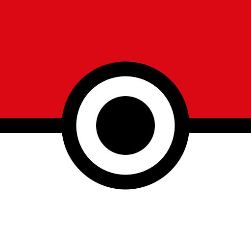 Dex, a pokémon browser