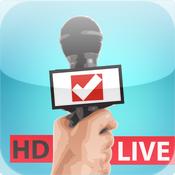 Report-IT Live