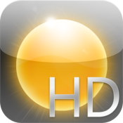 HD 4Cast