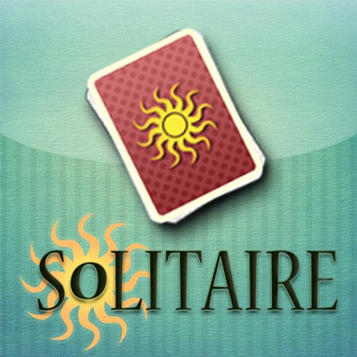 NBTD Solitaire Free