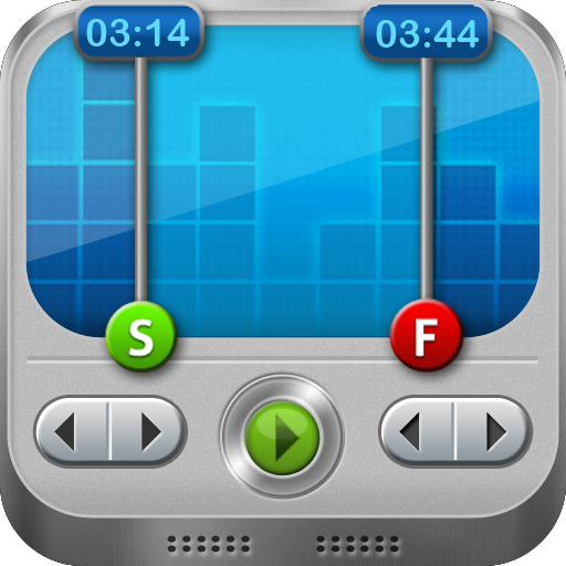 Ringtone Studio - Professional Ringtone Maker