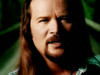 Strong Enough to Be Your Man, Travis Tritt
