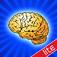 BrainBreakerLite Icon
