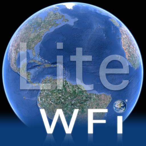 Global Impact-Lite