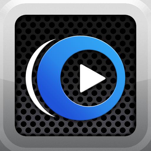 ZumoCast - Stream videos & music instantly