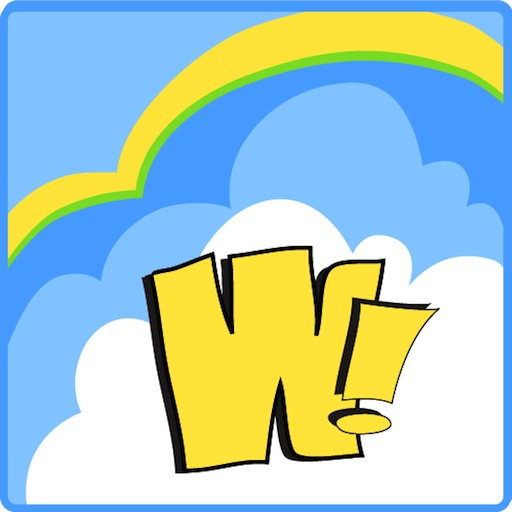 WeetWoo! Kid Videos, Safe & Educational, from YouTube & parent reviewed