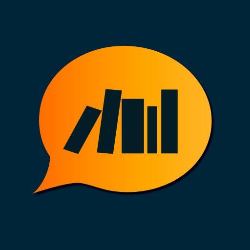BookYap