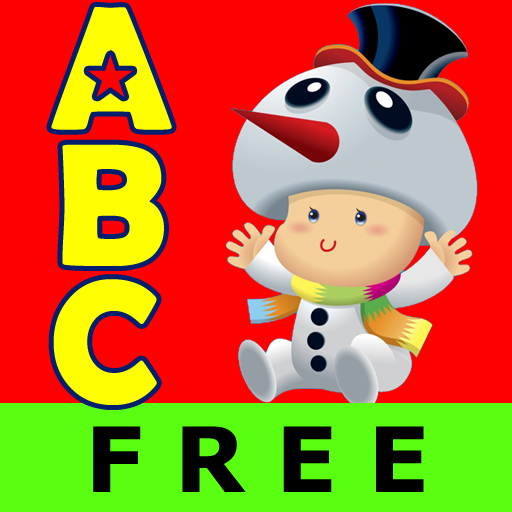 Nursery Roblox Id Abc Christmas Nursery Rhymes Free Lite Talking Voice Alphabet Flashcards Kids Games Iphone Education Apps By Hien Ton
