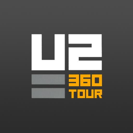 U2 Tour Guide
