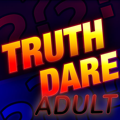 Amatuer adult truth or dare