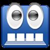 DockView Lite 界面浏览 for Mac