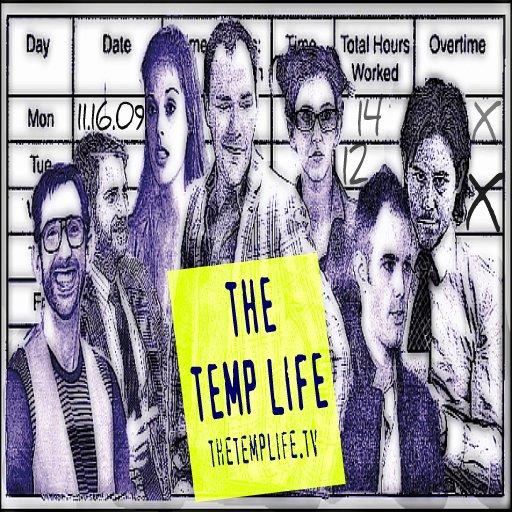Temp Life