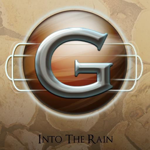 G:Into The Rain