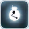 iRBot Icon