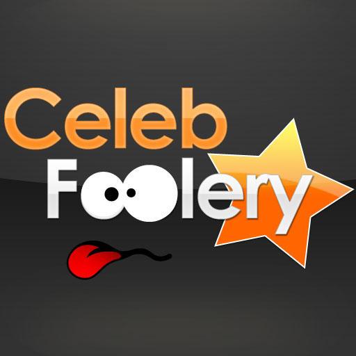 CelebFoolery