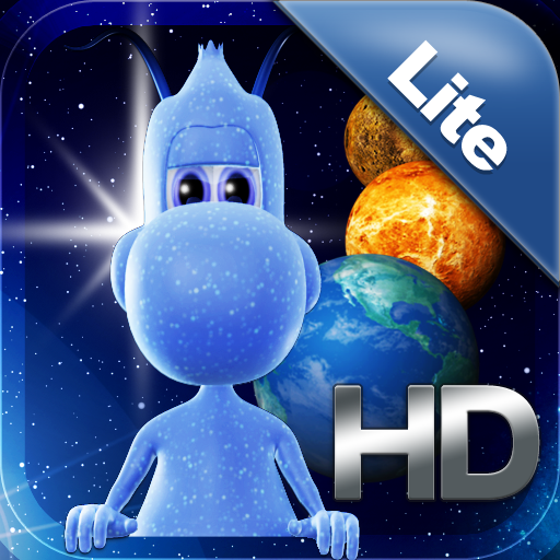 3D Solar System Hd - Pics about space