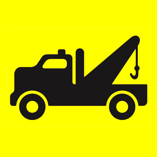 Tow Truck Finder