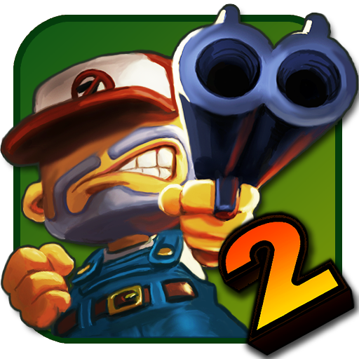 Zombie Wonderland 2: Outta Time!