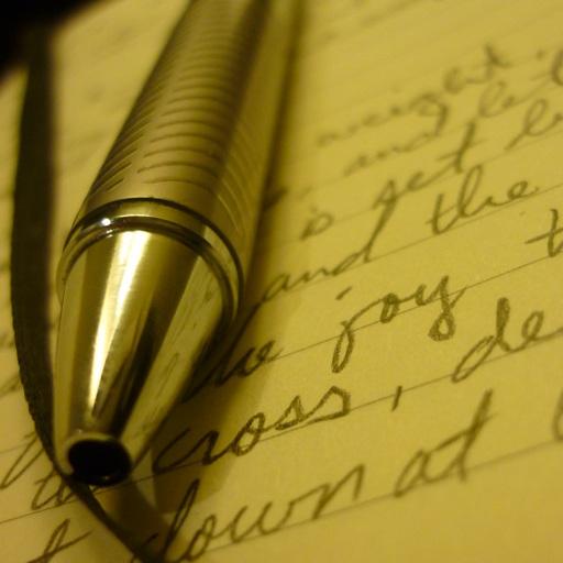 journalPad