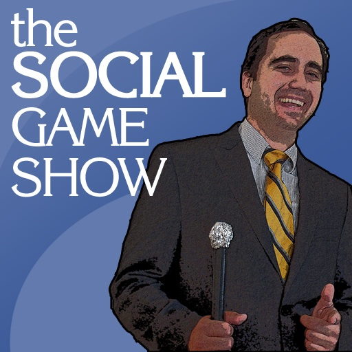 The Social Gameshow