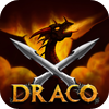 Draco The Dragon: The Fire-Breathing Quest! by VAPSSKY icon
