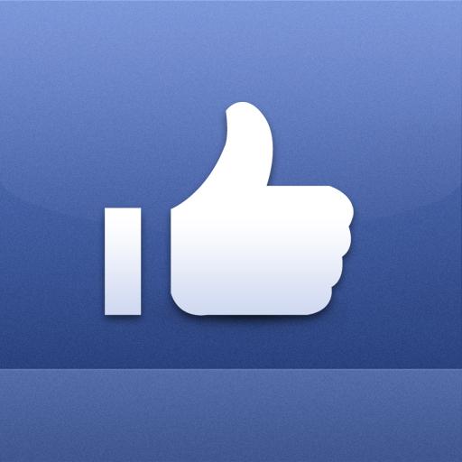 Liker - A Facebook client