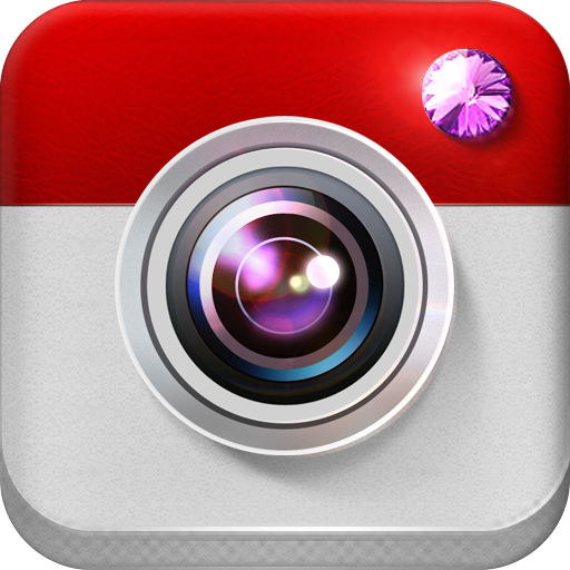 PickCamera