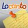 Locanto Classifieds Icon